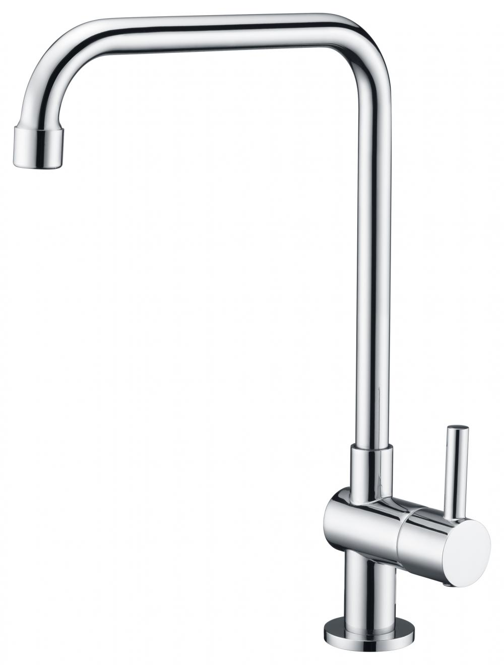 cold water sink faucet