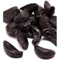 Machine d'ail noir fermenté à l'ail noir fermenté