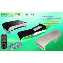 Electric Portable Folding Thermal Jade Massage Bed
