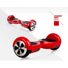 Scooter eléctrico elegante de dos ruedas JW-01