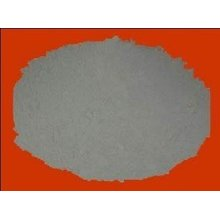 Iron powder reduced (Fe) 99%
