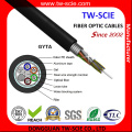 GYTA Aerial and Duct Long-Distance Fiber Cable