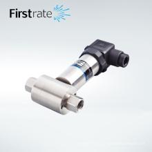 FST800-902 низкая стоимость ДП воздуха 0-10кпа 35kpa микро-передатчик перепада давления