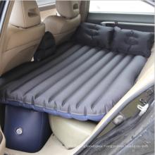 Foldable Travel Car Mattress Car Seat Mattress Car Air Mattress Inflatable