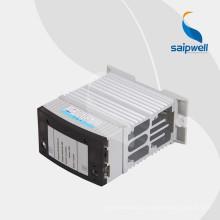 Высококачественное твердотельное переменное реле Saipwell с сертификацией CE (SAG6-1-032F)