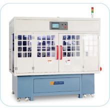 Mgp-300L voll automatische sechs Welle Sägeblatt Poliermaschine (Roboterarm)