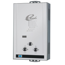 Flue Type Instant Gas Water Heater/Gas Geyser/Gas Boiler (SZ-RS-101)