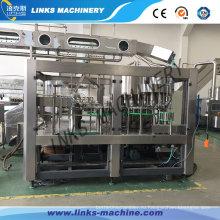 Высокое качество автоматического питьевой воды завод с завода цена продажи для небольших инвестиций завода по разливу