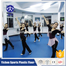 Low Price portable dance floors for sale