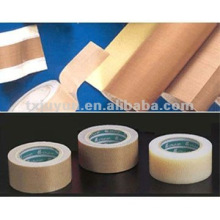 PTFE fita adesiva / tecido