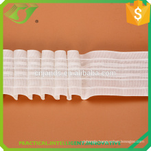 2017 Hot sell tape curtain weights