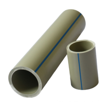 Pipe Ppr  Hot And Cold Water Environ Irrigation Plastic Tube Ppr Pipes Price And Fittings