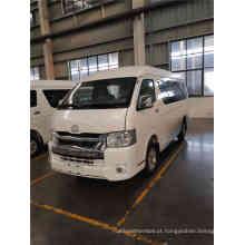 Haice LHD 15 assentos 2,5L Gasolina 5mt ABS + Ebd
