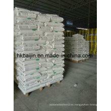 Precio triple de ácido esteárico prensado