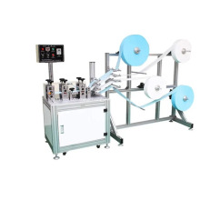 Mask Printer Semi-Automatic Face Mask Printer
