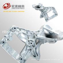 Китайский экспорт профессионального дизайна Sophisiticated Techonology Алюминиевые автомобильные литья под давлением