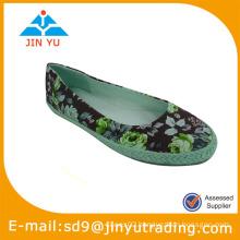 2014 big size women shoes wholesale