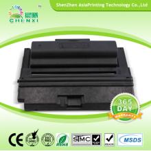 Cartucho de tinta del negro del precio al por mayor de la fábrica de China para Samsung Ml3050