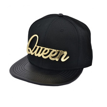 Low Price High Profile Plain Snapback Hat