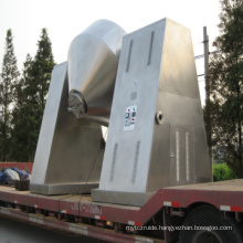 Szg Series Conical Vacuum Dryer for Drying Chemical Powder