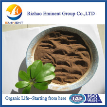 Iron Amino Acid Chelate Organic Fertilizer