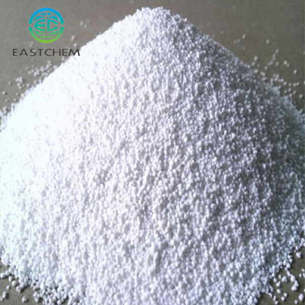 Polycarboxylate Concrete Pce