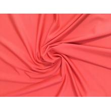 Tecido de malha zurich 75D para roupas e calças
