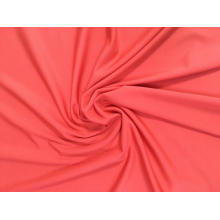 75D knitted zurich fabric for garments and trousers