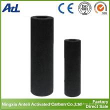 Базовый фильтр ЦТО уголь углерода ядра