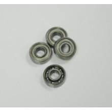 Rolamentos em Miniatura para Móveis / Rolamentos 6901
