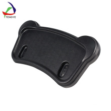 Plastic Tray Wheelchair Dining Tray Hot Sales Custom ABS Plastic Tray