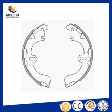 Hot Sale Auto Brake Systems Manufacture Brake Shoes