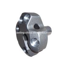 customized CNC machining Turning castings parts