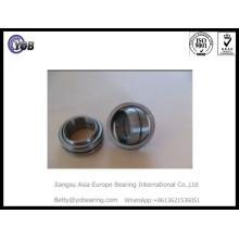Disponible en Stock Ge20es Joint Ball Bearing