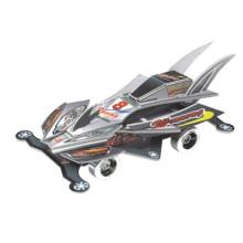 Raider Buggies Puzzle Toy