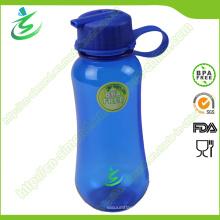 300 мл бутылки с водой Tritan Mini для рекламной деятельности