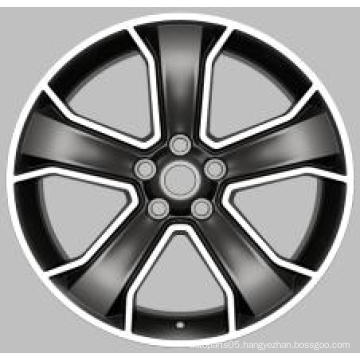Car Wheel Rims / Alloy Wheel (HL1220)
