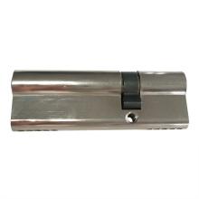 Euro Brass Safe Lock Cylinder