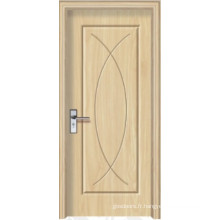 Porte en PVC P-017