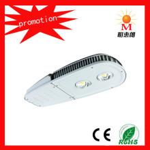 IP65 высокой световой эффективности светодиодов Открытый свет с CE и RoHS