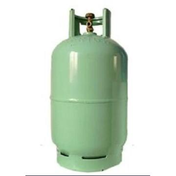 19kg Gas Tank&Gas Cylinder