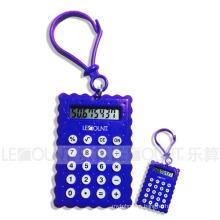 Keychain Calculator (LC693A)