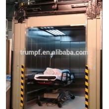 Exportador de ascensor de hospital en China