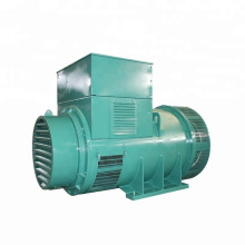 Preiswertes Großhandelshochgeschwindigkeits 220v Stromaggregat Wechselstromerzeuger 3 Phase