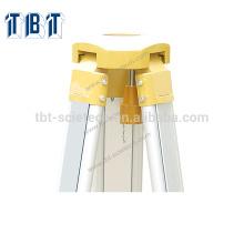 JR-1 Survey wooden Aluminium tripod