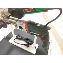 Sudj3400-a Portable Extruder Welding Machine for Rods