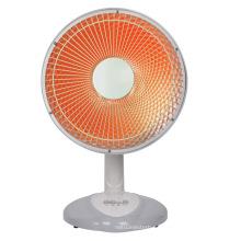 Calentador (HF-C3BT)