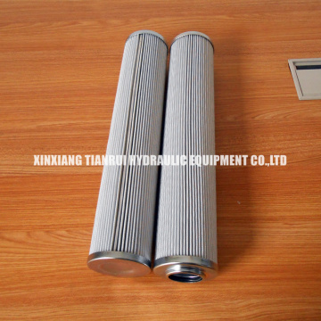 Byte Rexroth Hydraulisk Filter Element R928006917
