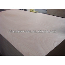 Plywood for Building and Furniture