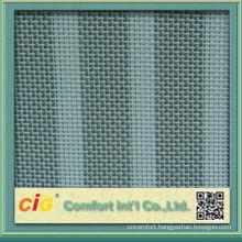 PVC Polyester Best Seller Sunscreen Roller Fabric